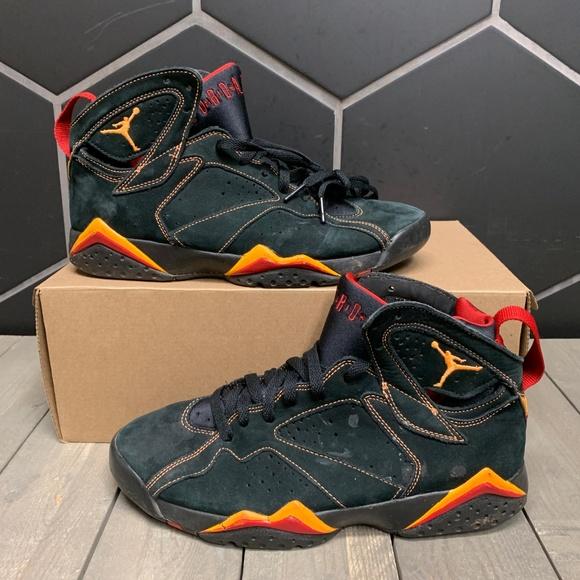 jordan shoes size 7.5 mens cheap online